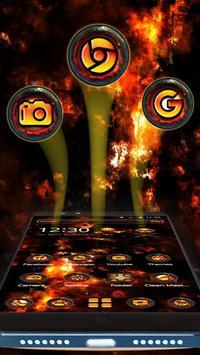 Attacking Titan Theme 2D screenshot 4