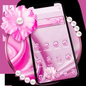 Pink Silk icon