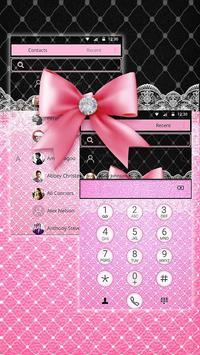 Girlish Bow screenshot 1