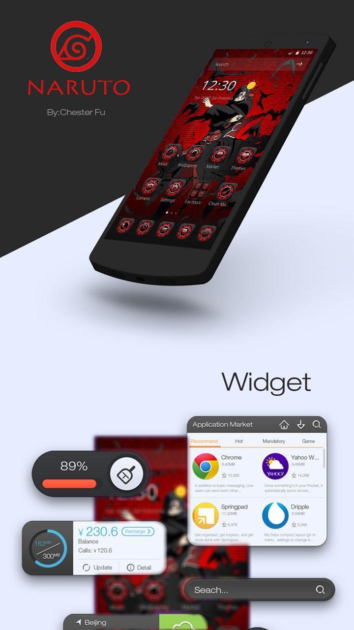 screen 1.jpg?fakeurl=1&type=