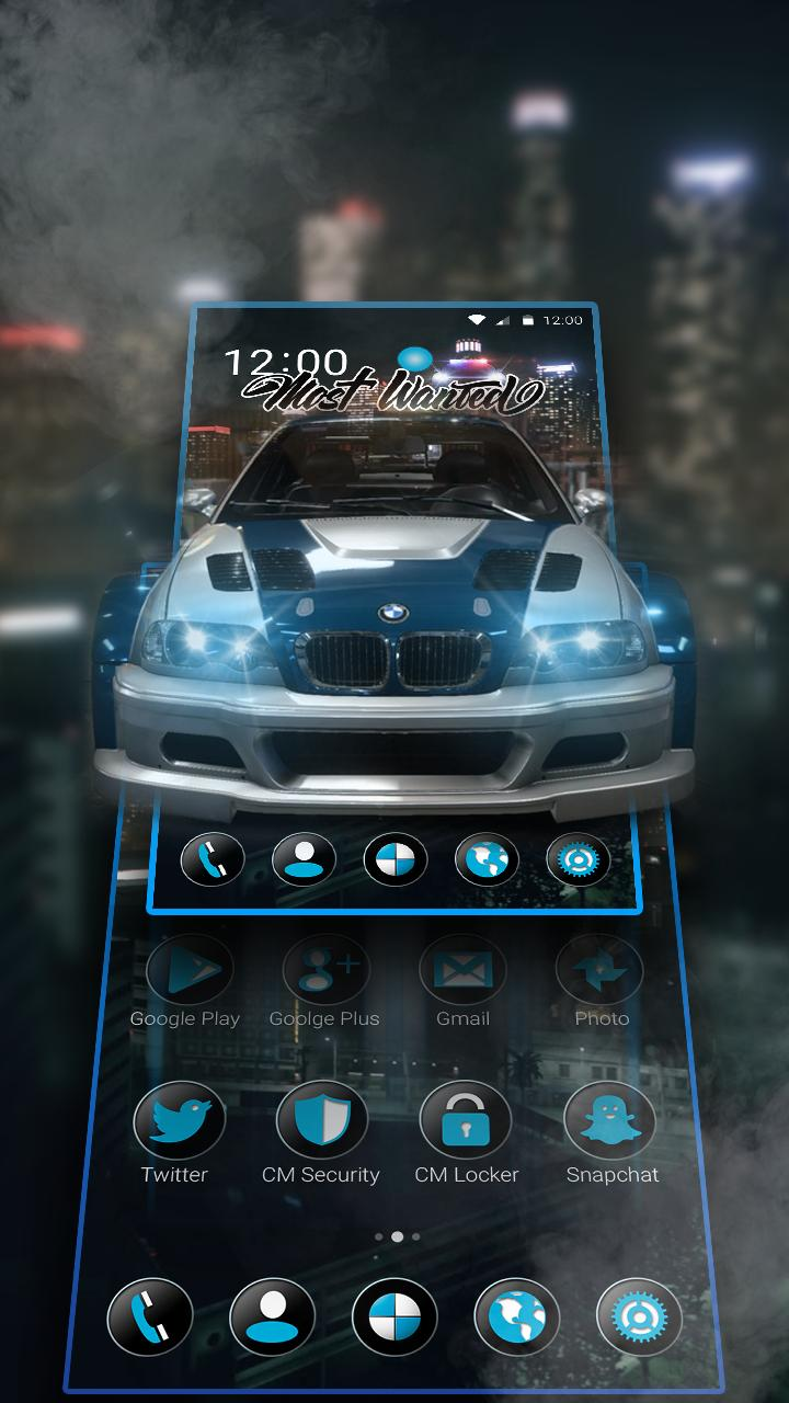 M3 Gtr Drift Car For Android Apk Download