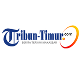 TribunTimur.com icon