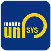 UNISYS MOBILE icon