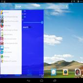 Theme for Windows XP icon