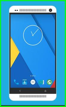 L Launcher for Lollipop screenshot 2