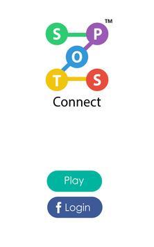 Schermata apk Spots Connect™