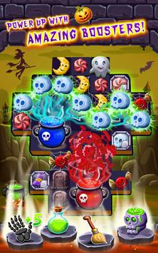 Witch Connect apk screenshot
