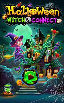 Witch Connect apk screenshot