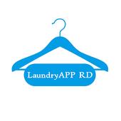 Laundryapp RD icon