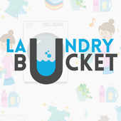 Laundry Bucket icon