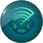 Laudy (Para manejar) icon