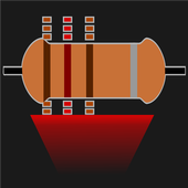 ScanR icon