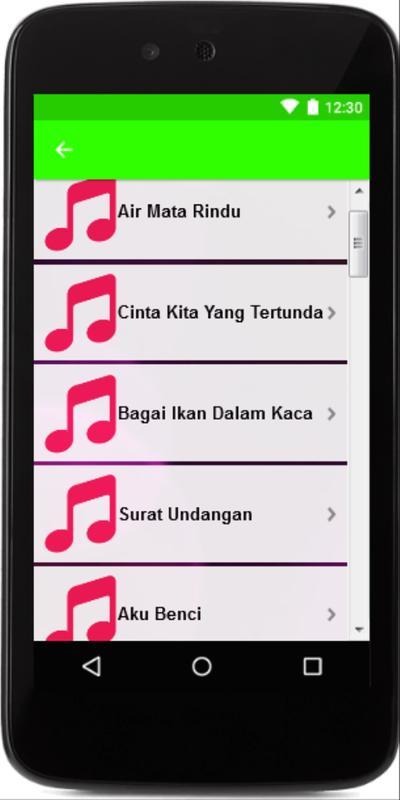 Lagu Poppy Mercury Terlengkap Lagu Lawas Mp3 For Android Apk Download