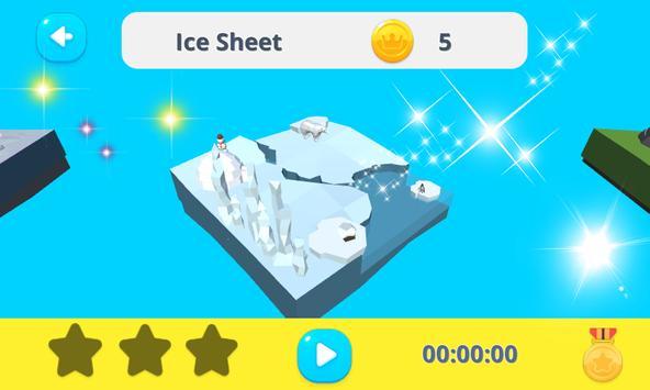3D Maze apk screenshot