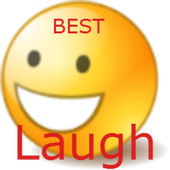 Best funny Laughs! icon