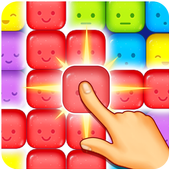 Pop Pet - Puzzle Blast icon