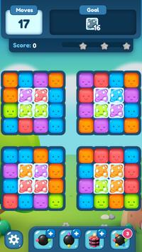 Pop Pet - Puzzle Blast screenshot 6