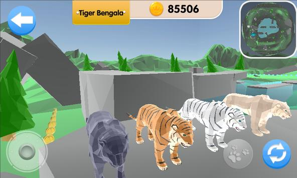 Sim Zoo screenshot 7