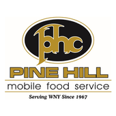 Pine Hill Coffee icon