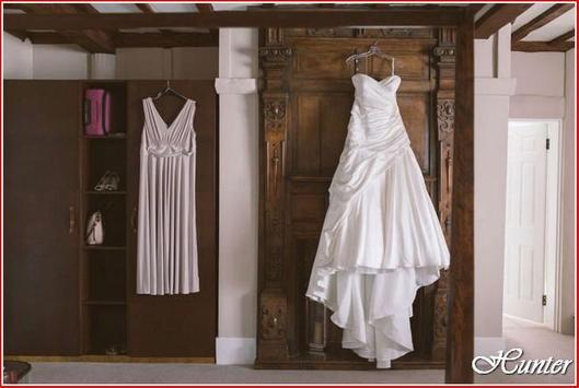 Laura Ashley Wedding Dress APK Download - Free Art & Design APP for ...