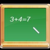 Mates Locas Matemáticas icon
