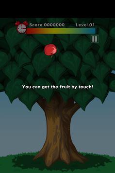 Fruit Get!! apk screenshot