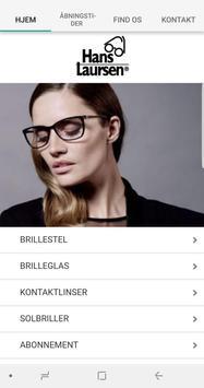 8369a38bcd31 Hans Laursen Optik for Android - APK Download