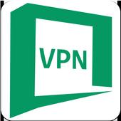 VPN Gate icon