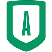 Archie VPN icon