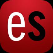 ES Fácil icon