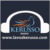 Radio Kerusso icon