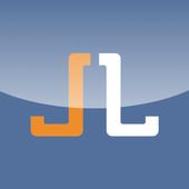 Lavoro Live icon