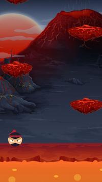 The Floor is Lava Challenge - Floor is Lava 2 screenshot 2