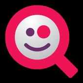 Wyze Launcher icon