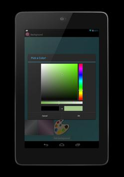 Wyze Launcher apk screenshot