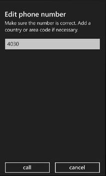 NetWorkTre screenshot 1