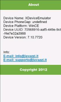 NetWorkTre screenshot 2