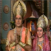 Ramayan Ramanand Sagar आइकन