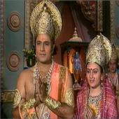 Ramayan download ramanand sagar
