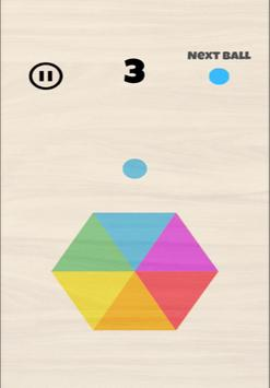 Oppa Rotate screenshot 1