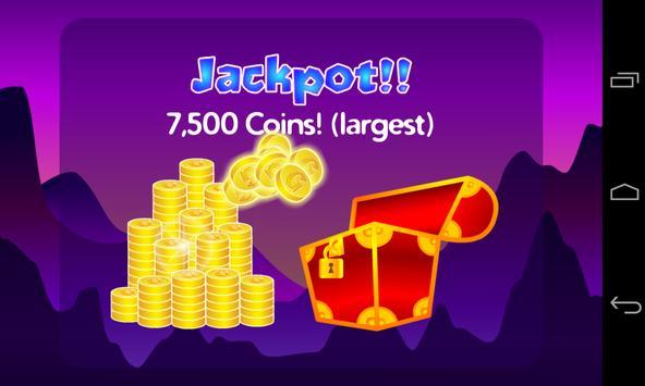 Spell Gems screenshot 6