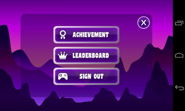 Spell Gems screenshot 7