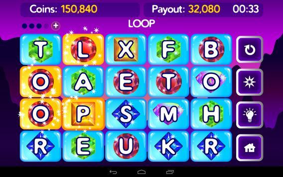 Spell Gems screenshot 10