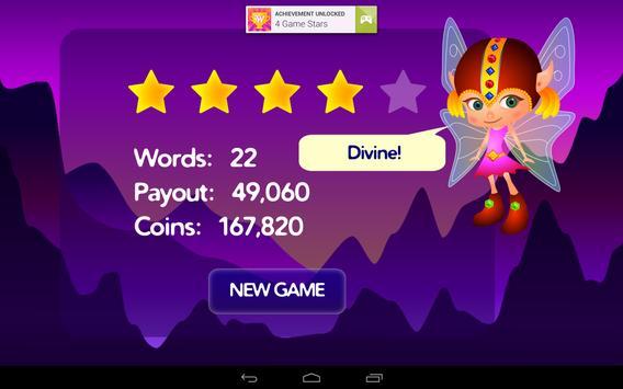 Spell Gems screenshot 11