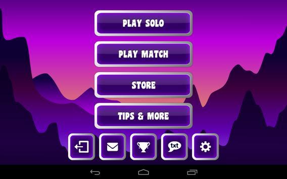 Spell Gems screenshot 17
