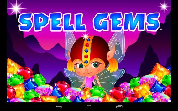 Spell Gems screenshot 16