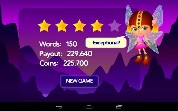 Spell Gems screenshot 19