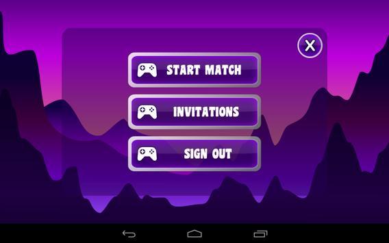 Spell Gems screenshot 23