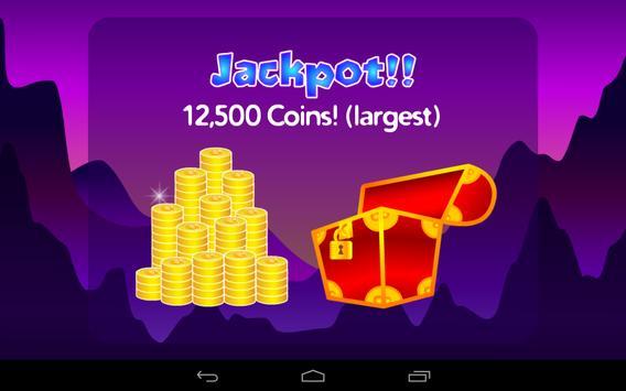 Spell Gems screenshot 22