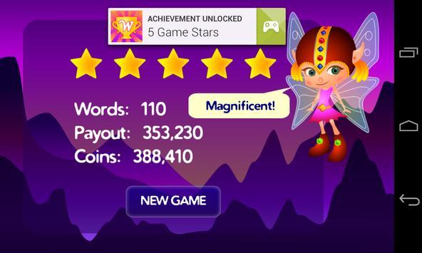 Spell Gems screenshot 3